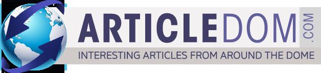 Articledom